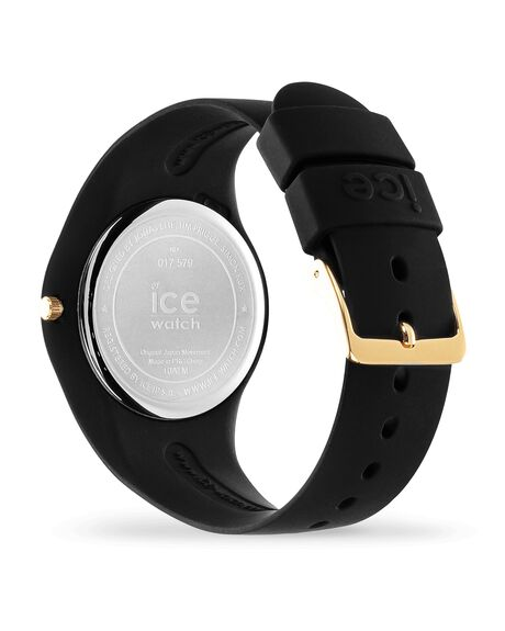 BLUE WOMENS ACCESSORIES ICE WATCH WATCHES - 017579