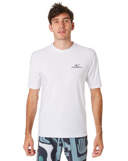 WHITE BOARDSPORTS SURF O'NEILL MENS - 3402OA2025