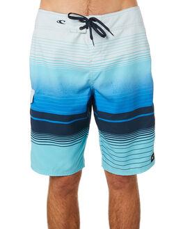 CYAN MENS CLOTHING O'NEILL BOARDSHORTS - 106031CYA