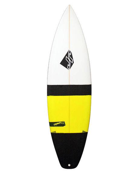 MULTI SURF SURFBOARDS JR SURFBOARDS PERFORMANCE - JRGRINDERSPR
