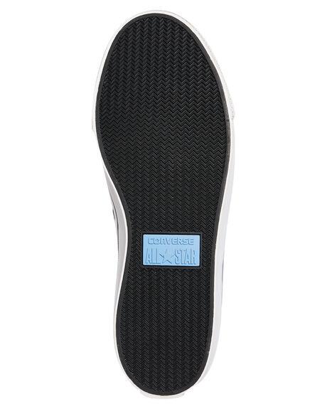MASON MENS FOOTWEAR CONVERSE SNEAKERS - 165435CMASON