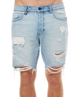 PACE MENS CLOTHING NEUW SHORTS - 326583333