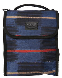 CHECKYOSELF MENS ACCESSORIES BURTON OTHER - 173051412