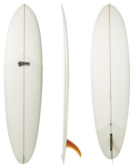 VOLAN BOARDSPORTS SURF MCTAVISH SURFBOARDS - MVRINCONVOL