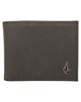 PUTTY MENS ACCESSORIES VOLCOM WALLETS - D6031648PUT