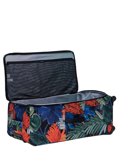 WATERCOLOUR OUTLET WOMENS HERSCHEL SUPPLY CO BAGS + BACKPACKS - 10673-03275-OSWAT