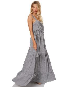 CHECK WOMENS CLOTHING RUE STIIC DRESSES - CC29CHK