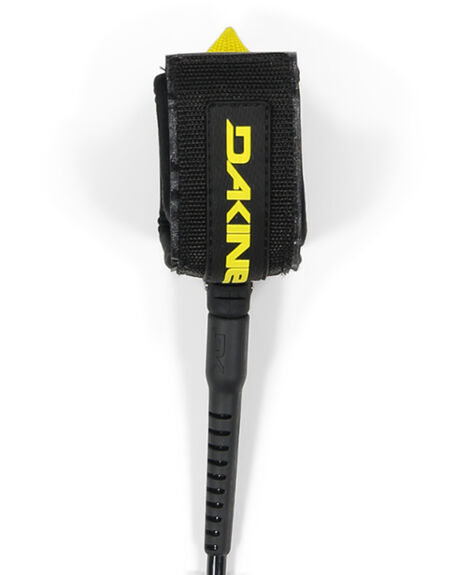 BLACK BOARDSPORTS SURF DAKINE LEASHES - DK-10002908-BLK