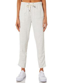 WHITE MARLE WOMENS CLOTHING RUSTY PANTS - PAL1088WMA