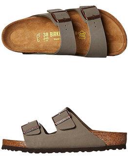 official photos 5898a 996dc Buy Birkenstock Sandals Online | SurfStitch