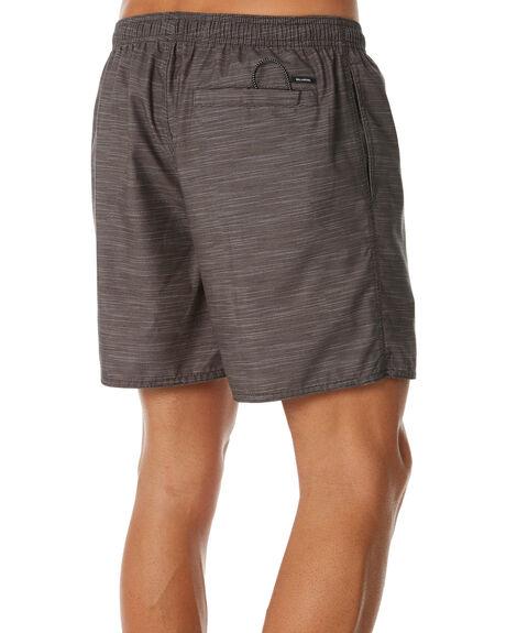 ASPHALT MENS CLOTHING BILLABONG BOARDSHORTS - 9581417ASP