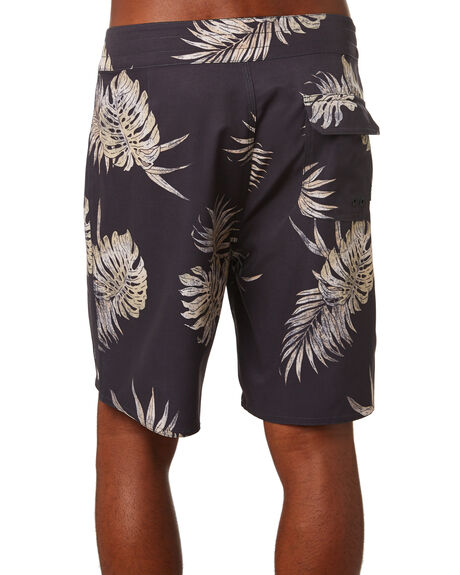FLORAL MENS CLOTHING SWELL BOARDSHORTS - S5193234FLORL