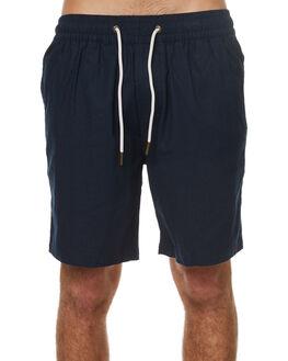 SLATE MENS CLOTHING BARNEY COOLS SHORTS - 605-MC3SLA