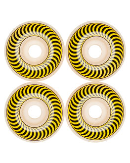 WHITE SKATE HARDWARE SPITFIRE  - 5016021WHI