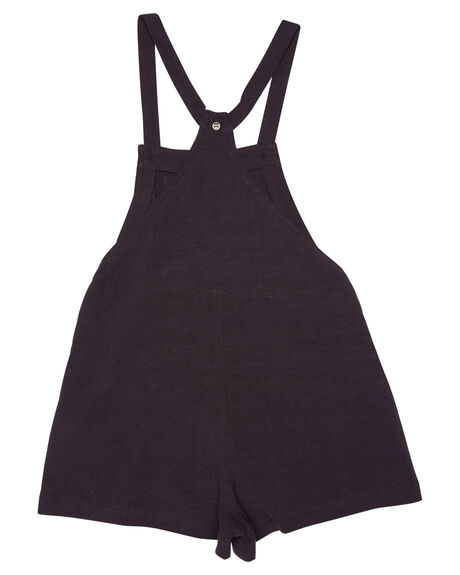 MOONLIT OCEAN KIDS GIRLS RUSTY DRESSES + PLAYSUITS - MCG0005MLO