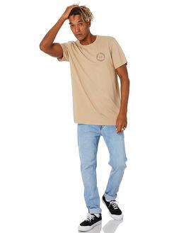 SESAME MENS CLOTHING SWELL TEES - S5202004SESME