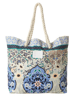 COOL WHIP WOMENS ACCESSORIES BILLABONG BAGS - 6675101ACLWHP