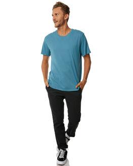NOISE AQUA MENS CLOTHING NIKE TEES - 892833407
