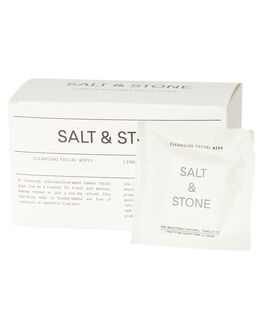 NATURAL WOMENS ACCESSORIES SALT AND STONE HOME + BODY - WIP01NAT