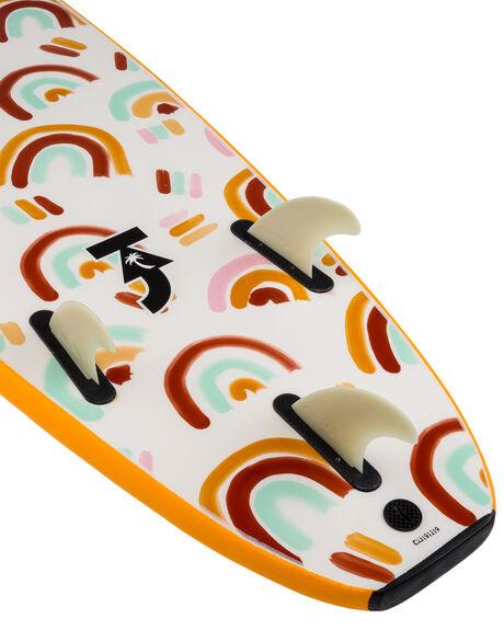 PILSNER BOARDSPORTS SURF CATCH SURF SOFTBOARDS - ODY70L-TBPN20