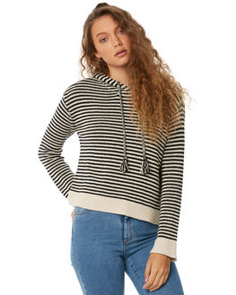 COOL WIP OUTLET WOMENS BILLABONG KNITS + CARDIGANS - 6585796CWIP