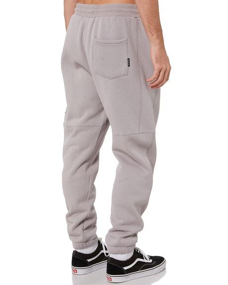 STONE MENS CLOTHING RPM PANTS - 21WM18A1STN
