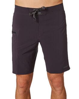 INK BLACK MENS CLOTHING PATAGONIA BOARDSHORTS - 86570INBK