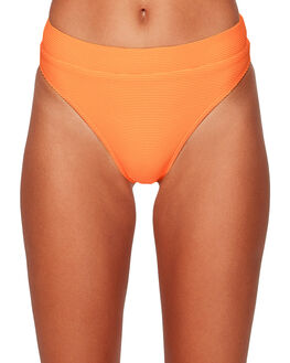 SUNRISE WOMENS SWIMWEAR BILLABONG BIKINI BOTTOMS - BB-6592567-S48