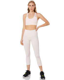 PINK WOMENS CLOTHING LORNA JANE ACTIVEWEAR - 091905PNK