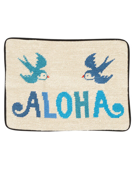 MULTI ACCESSORIES HOMEWARES ALOHA ZEN  - AZ764MUL