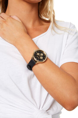 GOLD WOMENS ACCESSORIES RIP CURL WATCHES - A2941G0146