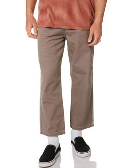 ATMOSPHERE OUTLET MENS MISFIT PANTS - MT096602ATMO