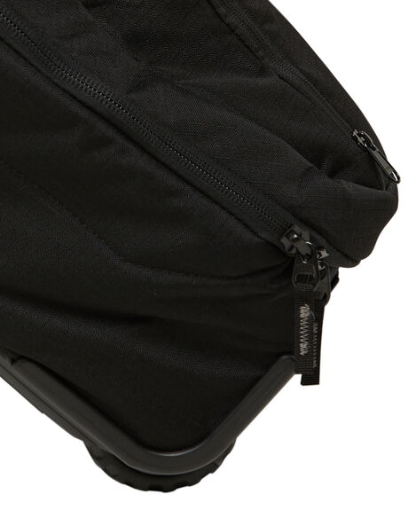 BLACK BOARDSPORTS SNOW DAKINE BAGS - 10001462BLK776