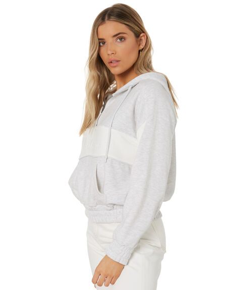SNOW MARLE WOMENS CLOTHING ALL ABOUT EVE JUMPERS - 6473063SNOW