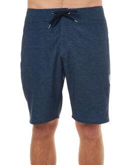 NAVY MENS CLOTHING VOLCOM BOARDSHORTS - A08316G4NVY