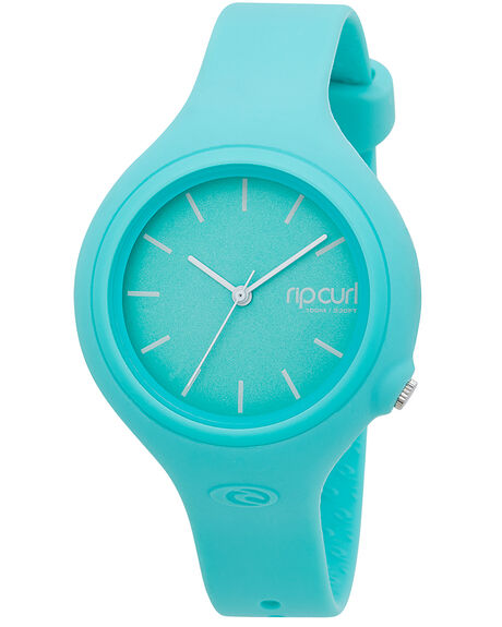 MINT V MENS ACCESSORIES RIP CURL WATCHES - A2696GN0067
