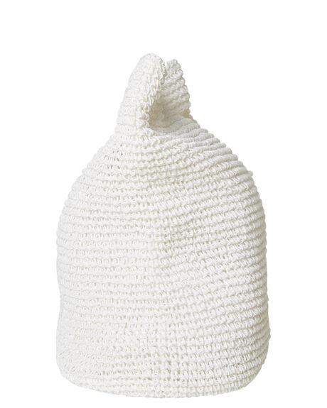 NATURAL OUTLET WOMENS BILLABONG BAGS + BACKPACKS - 6681104ANAT