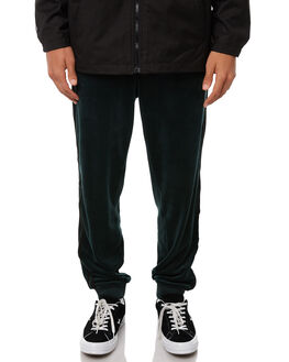 BOTTLE MENS CLOTHING STUSSY PANTS - ST085612BOT