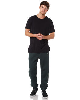 SCARAB MENS CLOTHING RUSTY PANTS - PAM0978SCA