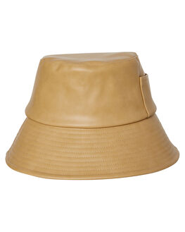 CAMEL WOMENS ACCESSORIES LACK OF COLOR HEADWEAR - CAMELBUCK1CAM