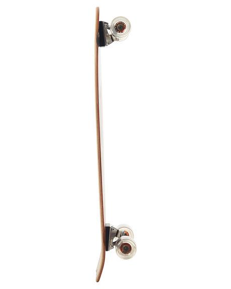 CHERRY TORT SKATE COMPLETES GLOBE  - 10525055CHERT
