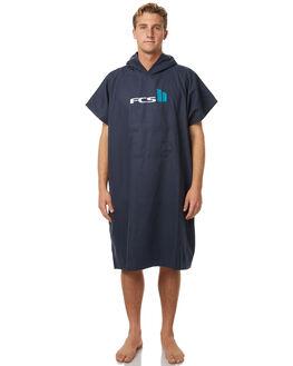 NAVY MENS ACCESSORIES FCS TOWELS - 11026