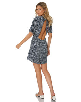 CUPID INK WOMENS CLOTHING RUE STIIC DRESSES - SA-20-15-1CUPID