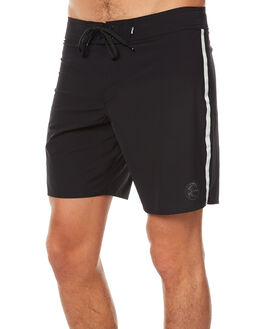 BLACK OUT MENS CLOTHING O'NEILL BOARDSHORTS - 4011805BLK