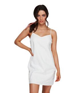 CLOUD WOMENS CLOTHING BILLABONG DRESSES - BB-6591472-C08