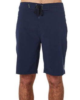 OBSIDIAN MENS CLOTHING HURLEY BOARDSHORTS - 890791451