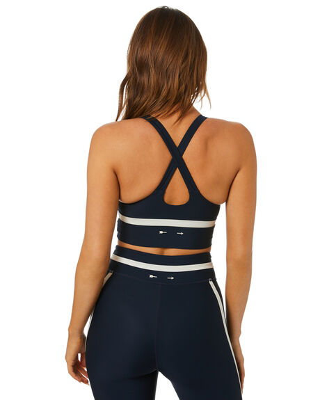 NAVY WOMENS CLOTHING THE UPSIDE ACTIVEWEAR - USW221024NVY