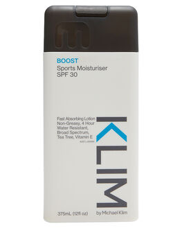 NATURAL ACCESSORIES BODY PRODUCTS MILK & CO  - MILK053NAT