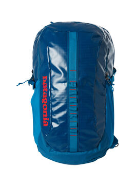 BALKAN BLUE MENS ACCESSORIES PATAGONIA BAGS + BACKPACKS - 49300BALB