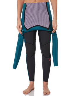 PACIFIC BOARDSPORTS SURF BILLABONG WOMENS - 6795810PAC